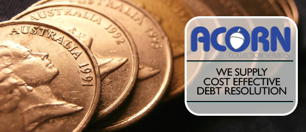 Commercial Debt Recovery Acorn Collections